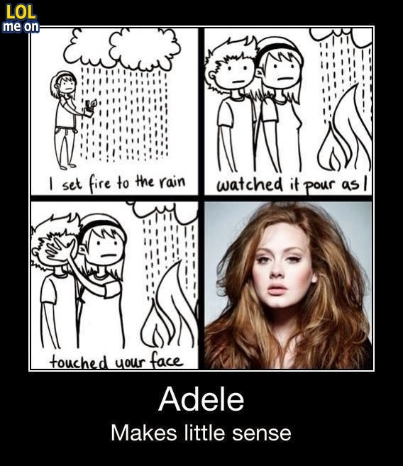 "funny celebrities picture from ""LOL me on"""